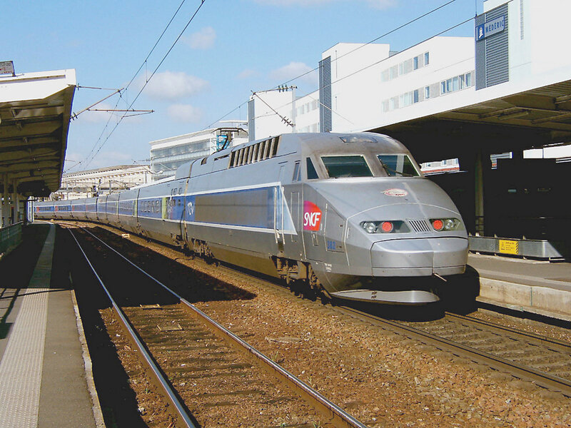 030407_A382angers1