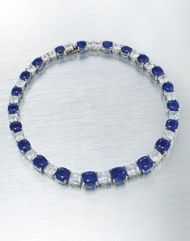 2018_HGK_16131_2068_001(superb_sapphire_and_diamond_necklace)