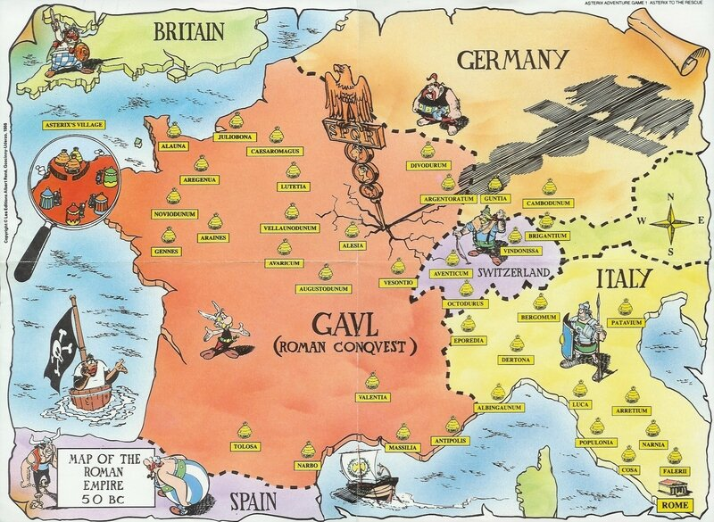 asterix_to_the_rescue_map