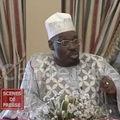 Cameroun : l'asbl liberal-cebaph demande la démission de m. issa tchiroma et l'ouverture immédiate de sky one radio