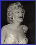1953_charity_event_by_phil_stern_081_1
