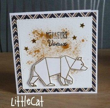 v_littlecat