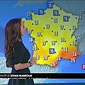 alexandrablanc04.2017_09_14_meteoCNEWS