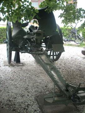 Krupp_1904_75mm_1