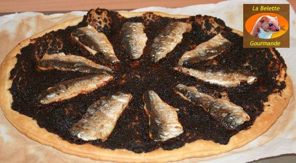 Tarte_sardine