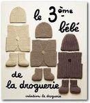 3eme_bebe_droguerie