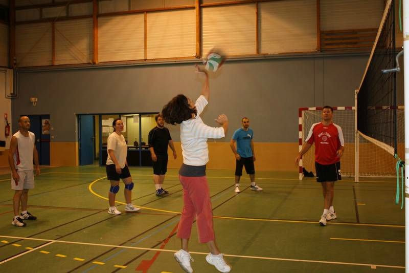 2012-09-27_volley_loisir_IMG_9315