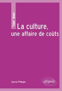 couv_6435_Culture