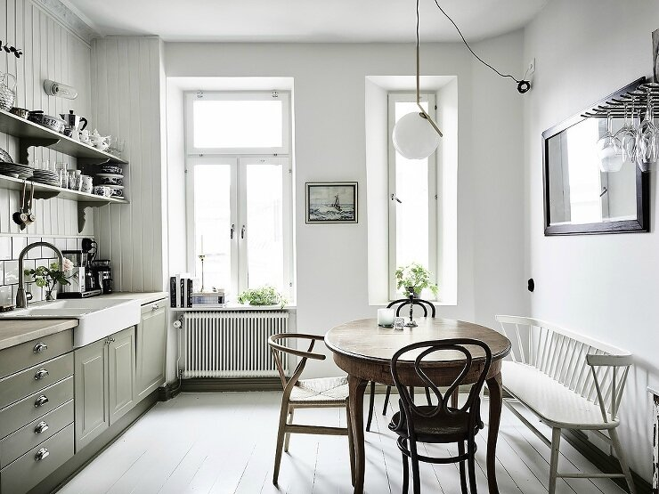 swedish-apartment-photo-anders-bergstedt-3(pp_w740_h555)