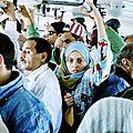 Bus et cinéma: on embarque illico!!