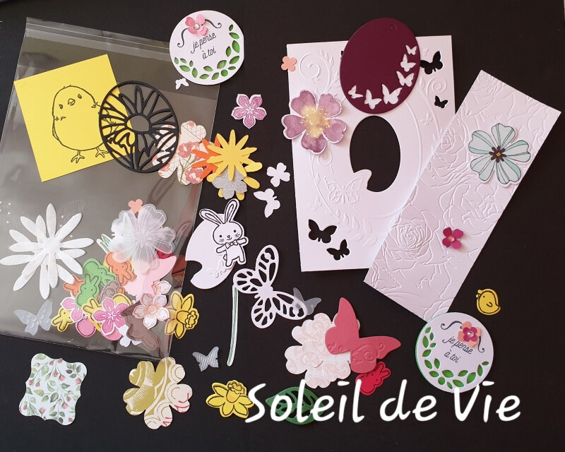 201904-SoleildeVie-échangePâquesPrintanier-Stampin'up-Fillesfiletfolie