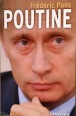 Image result for poutine frederic pons