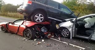 CONTRE ACCIDENTS,GRAND MARABOUT LOKOSSI