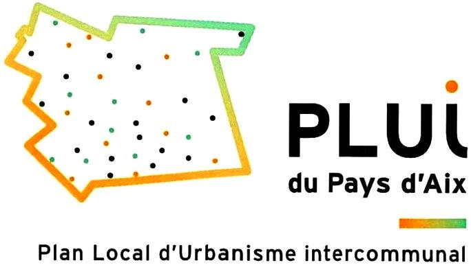 PLUi Pays d'Aix