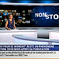 stephaniedemuru08.2014_11_23_nonstopBFMTV