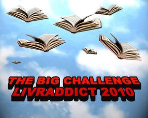 challenge_livraddict