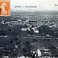 1916-07-26 Givry