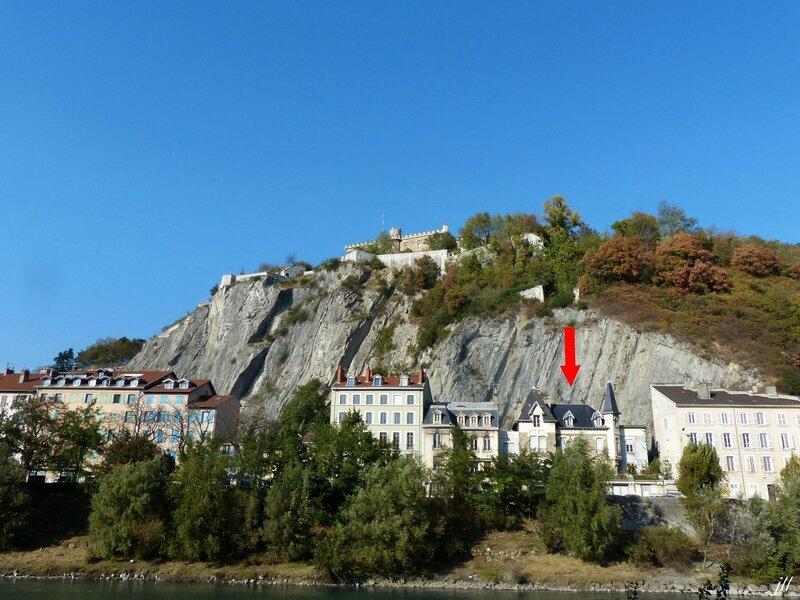 P1160042 Mont-Rachais