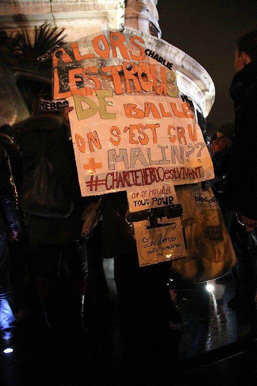 Hommage Charlie Hebdo République_0376