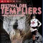 festival_templiers