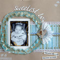 sweetest boy_2008