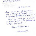 mes_images014