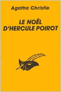le_noel_d_HP_LM_1989