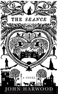 The_seance