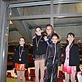 compet Grenoble - 098