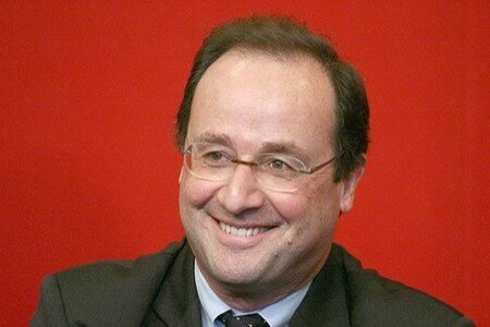 Hollande_portrait_PS