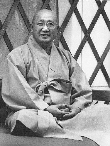 seungsahn