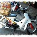 thai350
