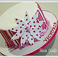 gateau_anniversaire_pate_a_sucre_nimes_3