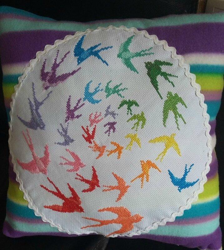 sal oiseaux1