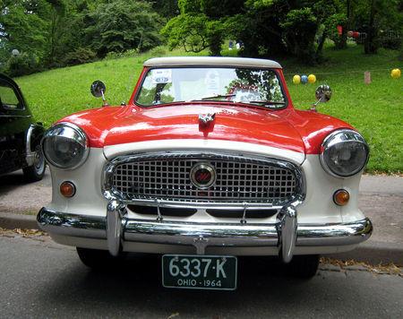 Nash_metropolitan_convertible_de_1961_02