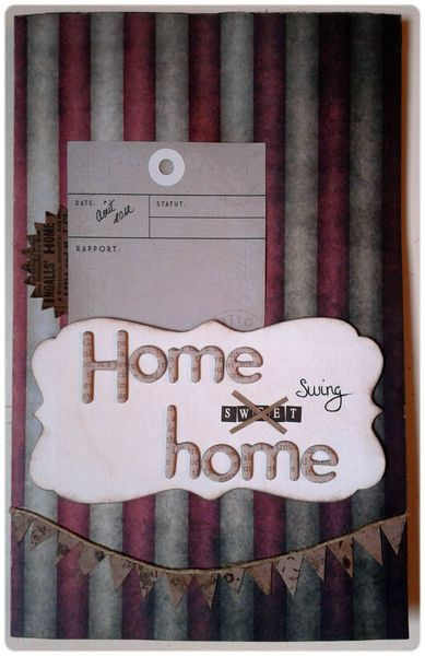 home-swing-home1