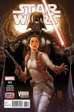 marvel star wars 13
