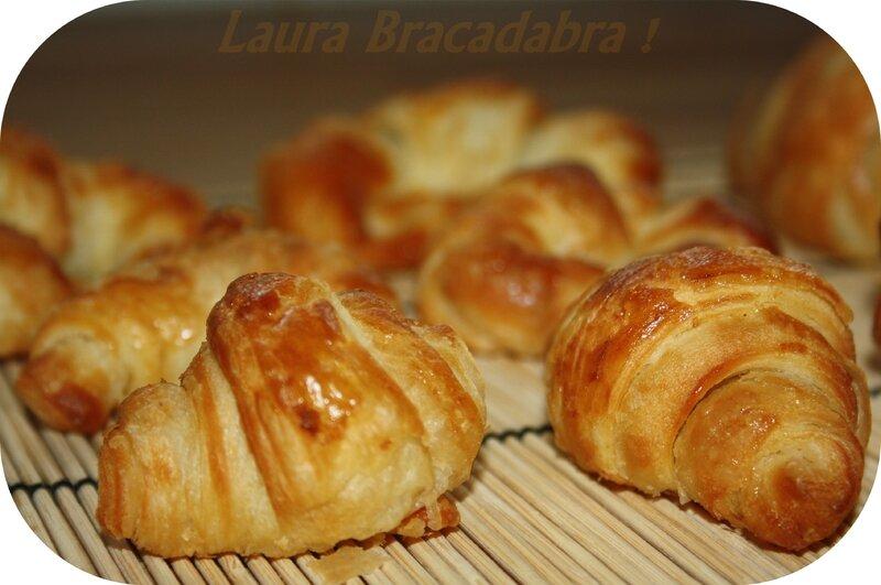 Croissants pain choc (7)