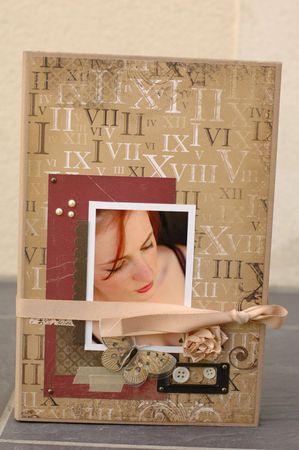 Album_carton_emballage021