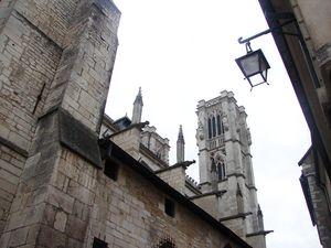 Chalon_sur_Sa_ne_Saint_Vincent_4