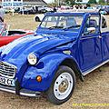 CITROEN 2CV SPECIAL cabriolet (1)_GF