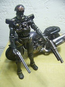 SIC_vol12_Hakaider_and_bike11