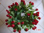 40_ans___40_roses