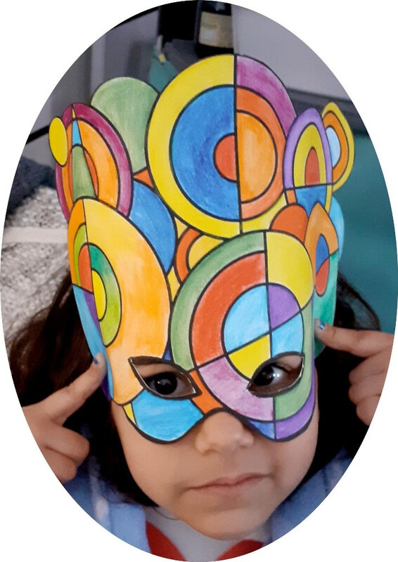 349-MASQUES-Masque Delaunay (23)