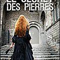 proposé par Summerset Abbey, tome 1 Les Héritières de T.J. BROWN - Avis littéraire - le coffre de Scrat et Gloewen, couture, lecture, DIY, illustrations...