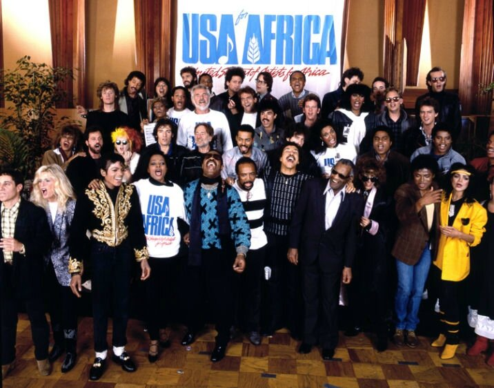 393_1USA_Africa_Harry_Benson1985