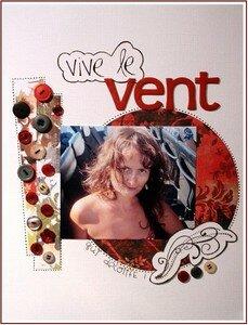 Vive_le_vent2