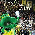 Dvd : histoires d'un chaudron magique