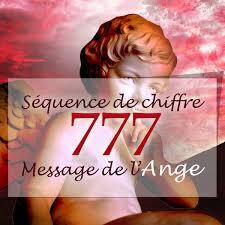Image result for Le secret financier de la magie de 777