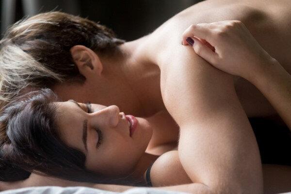 Faire l'amour plus longtemps grâce à une pilule que prendre pour durer au lit